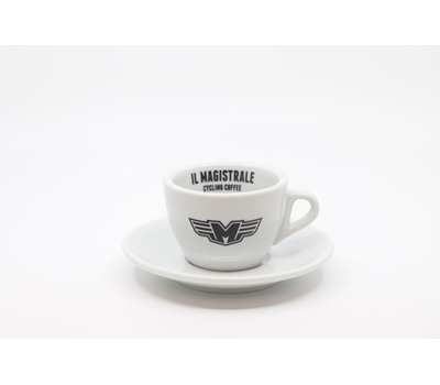 Magistrale Coffee/Cappuccino Cup